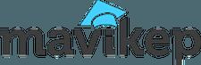 mavi-kep-logo