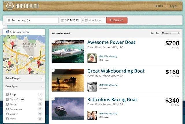 Boatbound-ss-1