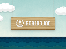 Boatbound-logo