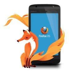 Firefox OS WMC