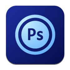 adobe-photoshop-touch