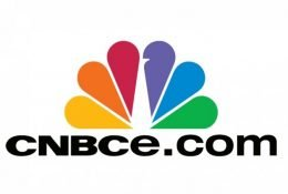 cnbce-com-logo