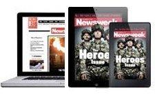 dijital medya geleneksel medya