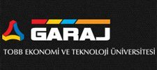 garaj-logo