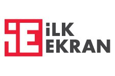 ilkekran-logo