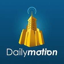 daiymotion-logo