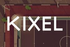 kixel-logo-2