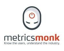 metricsmonk