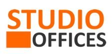 studiooffices.com