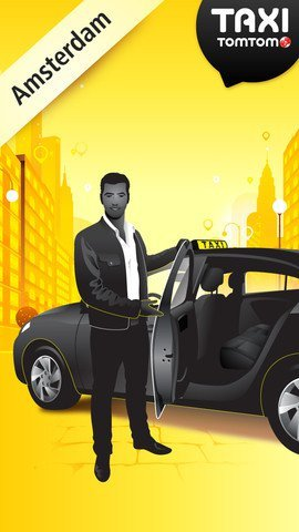 tomtomtaxi-1