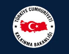 turkiye-kalkinma-bakanligi-internet-girişimciligi-eticaret-rapor-logo