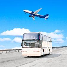 turkiye-online-seyahat-bilet-sektoru-logo