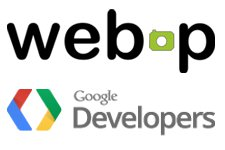 webp-google-developer