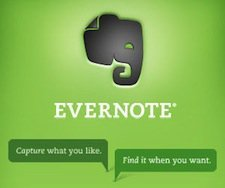 evernote-alternative-logo
