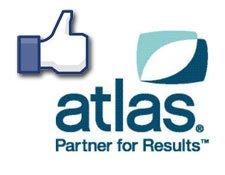 Facebook Microsoft'tan Atlas reklam platformunu satın aldı