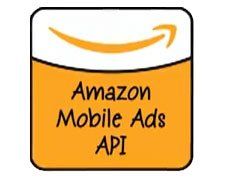 Amazon Mobile Ads