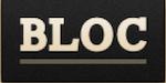 bloc-logo