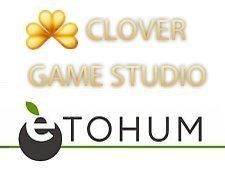 clover games stuido etohum