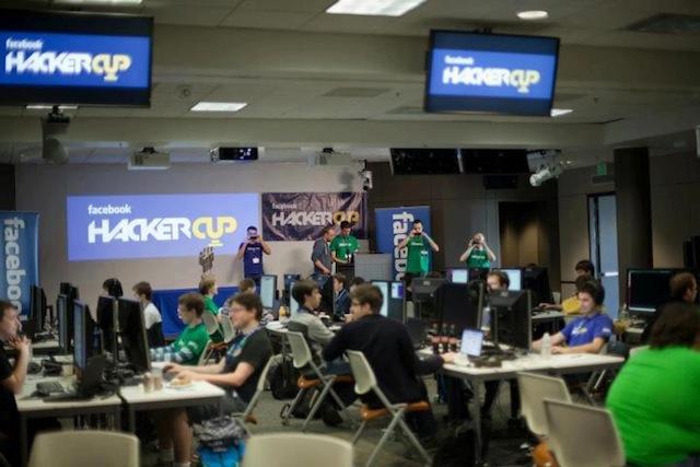 facebook-hacker-cup-2013