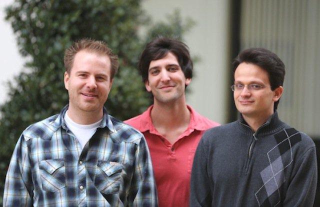 foundationdb-founders