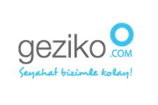 geziko-logo