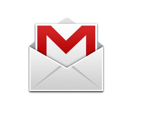 gmail görsel ile ilgili görsel sonucu