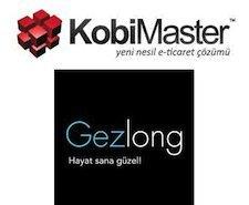 gezlong-kobimaster
