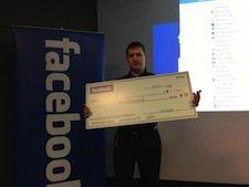 petr_mitrichev_facebook_hacker_cup