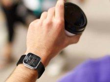 smartwatch akilli saat