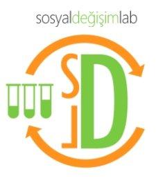 sosyal degisim lab sosyal girisimcilik