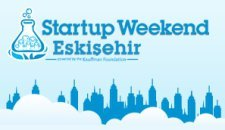 startup weekend istanbul