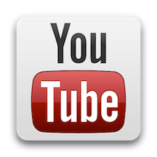youtube-logosu