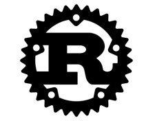 Rust programlama dili servos mozilla samsung