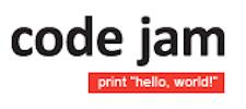 google-code-jam-2013