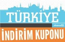 Turkiye indirim kuponu pazari
