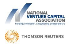 VENTURE CAPITAL FUNDS