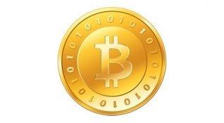 Bitcoin, 1 Ağustos'a rağmen yükselişine devam ediyor