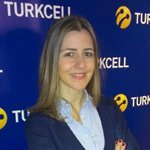 Elvin Altun - Turkcell