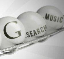 Google talip olduğu .search ile noktasız alan adı dönemini başlatmak istiyor