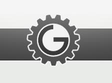 gramind-com-logo