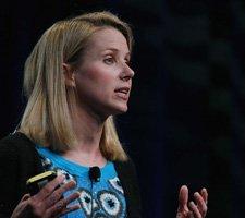 Yahoo'nun yeni reklam formatları