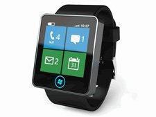 Microsoft kendi akıllı saati üzerinde mi çalışıyor?