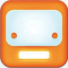 minus-logo