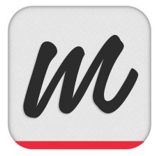 moqo app mockup prototype