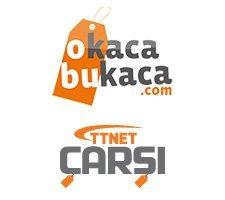 okadar-carsi