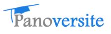 panoversite logo