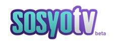 sosyotv.com