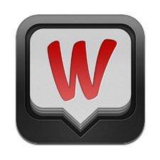 wallit-logo
