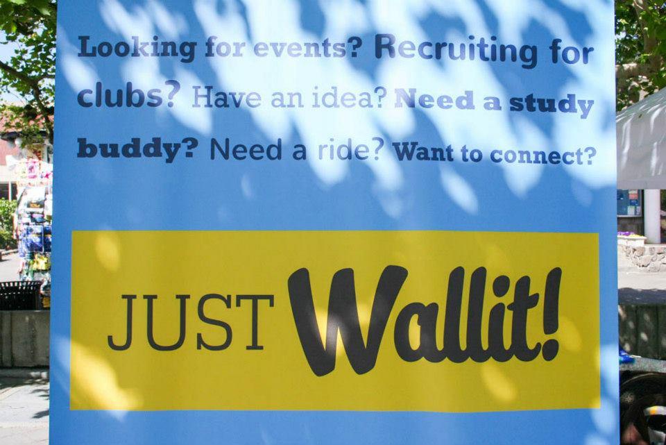 wallit-ikinci-versiyon-4