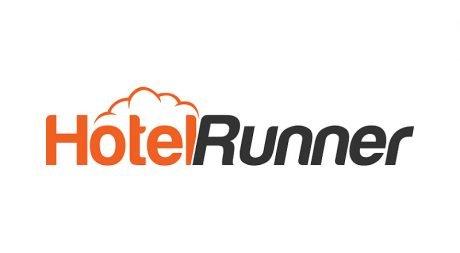 HotelRunner-logo